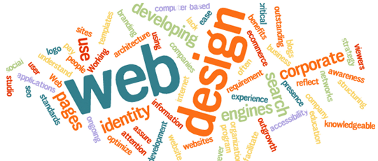 4 Tips for Web Design Outsourcing