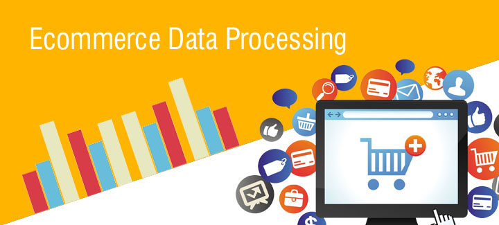 How to Improve eCommerce Sales with Data Processing ?
