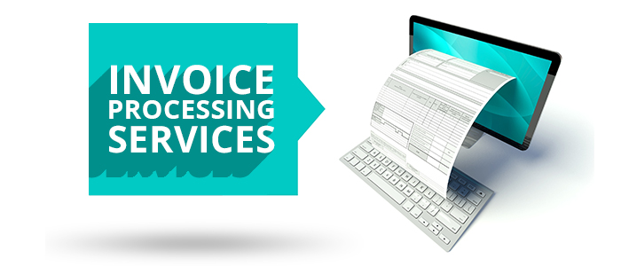 Benefits of Outsourcing Invoice Processing to India