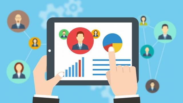 Build a Team Task Management App to Boost Staffs Efficiency