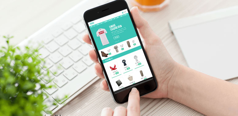 How Mobile eCommerce will Rule the Future of Online Business?