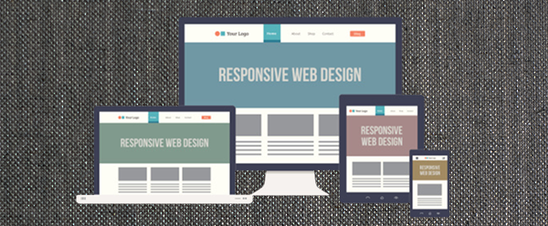 Key Responsive Design Techniques for Website
