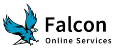 Falcon Online Services - Company for Outsourcing Solutions