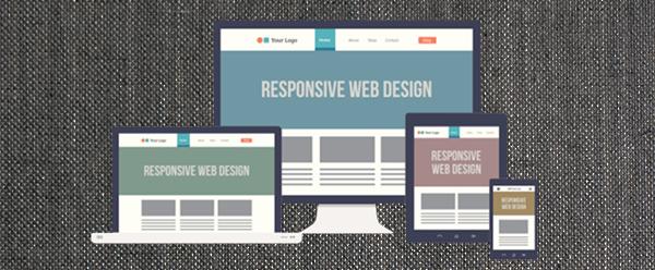 Key Responsive Design Techniques for Website